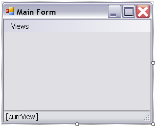 C# mvc tutorial windows forms.